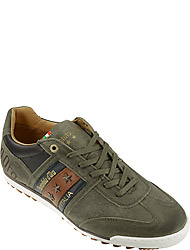 Pantofola d´Oro Men's shoes 10173022.52A