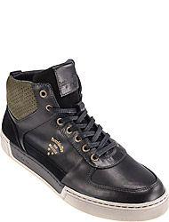 Pantofola d´Oro Men's shoes 10173029.25Y