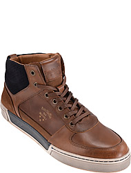 Pantofola d´Oro Men's shoes 10173029.JCU
