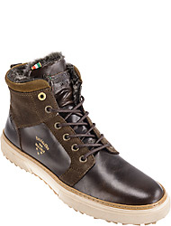 Pantofola d´Oro Men's shoes 10173033.IKU