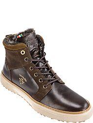 Pantofola d´Oro Men's shoes 10173033.IKU