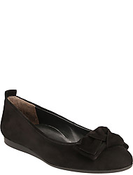 Paul Green Women's shoes 2338-002