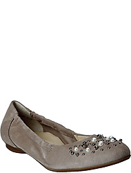Paul Green Women's shoes 2342-022