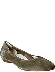 Paul Green Women's shoes 1548-172