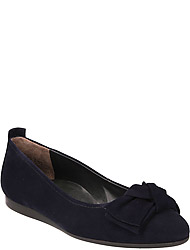Paul Green Women's shoes 2338-012