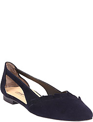 Paul Green Women's shoes 2313-012