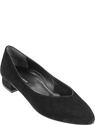 Paul Green Women's shoes 2336-002