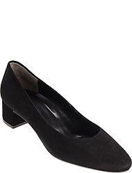 Paul Green Women's shoes 3580-011