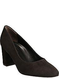 Paul Green Women's shoes 3652-012