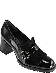 Paul Green Women's shoes 3625-011