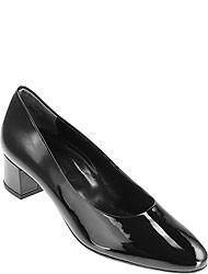 Paul Green Women's shoes 3580-001