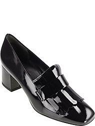 Paul Green Women's shoes 3612-051
