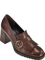 Paul Green Women's shoes 3625-021