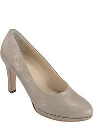 Paul Green womens-shoes 2834-852