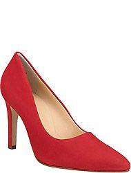 Paul Green Women's shoes 3591-022