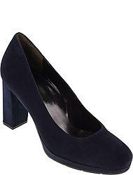 Paul Green Women's shoes 3601-001