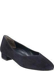 Paul Green Women's shoes 2336-012