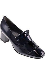 Paul Green Women's shoes 3612-031