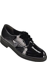 Paul Green Women's shoes 2786-001