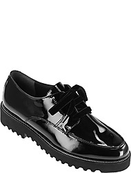 Paul Green Women's shoes 2629-001
