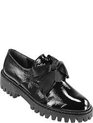 Paul Green womens-shoes 2316-001