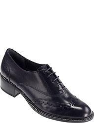 Paul Green Women's shoes 1436-241