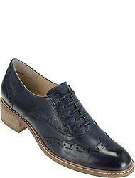 Paul Green Women's shoes 1436-282