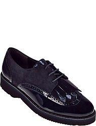 Paul Green Women's shoes 1019-011