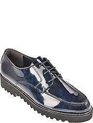 Paul Green Women's shoes 1629-108