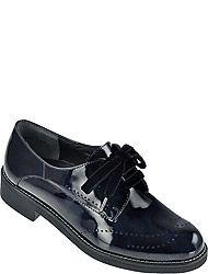 Paul Green Women's shoes 2786-011