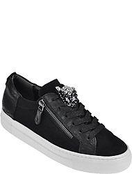 Paul Green Women's shoes 4542-001