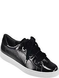 Paul Green Women's shoes 4539-001