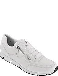 Paul Green Women's shoes 4560-021