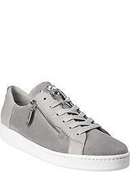 Paul Green Women's shoes 4728-002