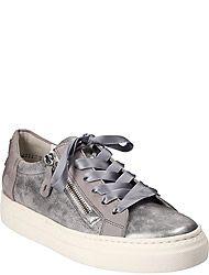 Paul Green Women's shoes 4594-022