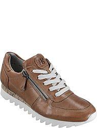 Paul Green Women's shoes 4485-072