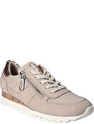 Paul Green Women's shoes 4485-102