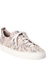 Paul Green Women's shoes 4554-072