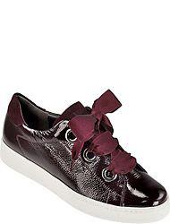 Paul Green Women's shoes 4539-021