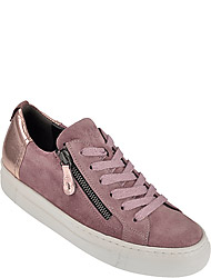 Paul Green Women's shoes 4512-071