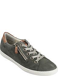 Paul Green Women's shoes 4128-472