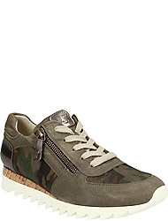 Paul Green Women's shoes 4650-022