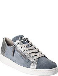 Paul Green Women's shoes 4728-042