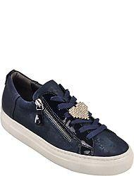 Paul Green Women's shoes 4541-001