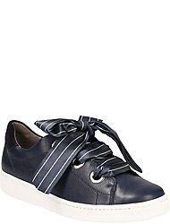 Paul Green Women's shoes 4575-022