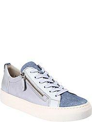 Paul Green Women's shoes 4512-222
