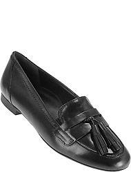 Paul Green Women's shoes 2272-012