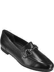 Paul Green Women's shoes 2279-041