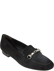 Paul Green Women's shoes 2346-002