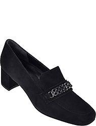 Paul Green Women's shoes 2298-001